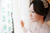 柔美。孟君結婚  (福華飯店)   新娘秘書。Tina Hu:1371946030.jpg