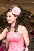 婉約。慧芳訂結同天  (台北天皇會館)  新娘秘書。Tina Hu :1712530783.jpg