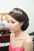 Mitzi文定單妝    新娘秘書。Tina studio:1621517927.jpg