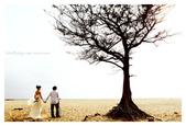 愛相隨。志威.佩蓉 (旅。墾丁)    新娘秘書。Tina Hu:1123804329.jpg