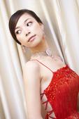 鑽漾時尚。Apple  新娘秘書。Tina Hu:1118646781.jpg