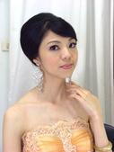典雅新娘。宜蓁   新娘秘書。Tina studio:1153693839.jpg