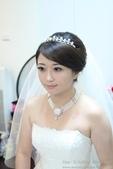 甜美無雙。Peggy (喜來登飯店/凱瑟琳)  新娘秘書。Tina Hu:1495060749.jpg
