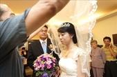 典雅新娘。宜蓁迎娶 新娘秘書。Tina studio:1076180959.jpg