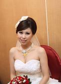 佩雯新娘訂結同天。新娘秘書Tina.H:1639986609.jpg
