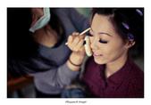 愛笑天使。佩蓉結婚   新娘秘書。Tina Hu:1794758491.jpg