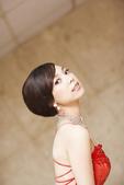 鑽漾時尚。Apple  新娘秘書。Tina Hu:1118646806.jpg