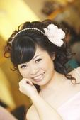俏麗甜心(1)。佩純 新娘秘書。Tina Hu:1051037305.jpg