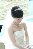 雅芬新娘。婚宴  (雲林)      新娘秘書。Tina studio:1664887370.jpg