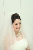 明星風采。景瑜試妝  新娘秘書。Tina Hu:1271490917.jpg