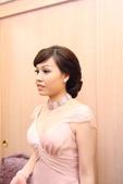 緣來是你。惠憶文定 新娘秘書。Tina studio:1439920378.jpg