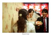 愛笑天使。佩蓉結婚   新娘秘書。Tina Hu:1794758506.jpg