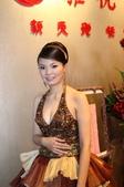 幸福璀璨。mandy (晶華城雅悅會館) 新娘秘書。Tina studio:1750360653.jpg