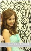 品欣訂婚。新娘秘書Tina Hu:1382893756.jpg