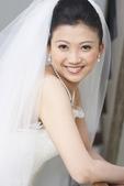 時尚風華。YOYO  新娘秘書。Tina studio:1340313394.jpg