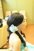 嫺靜。美玲結婚   新娘秘書。Tina Studio:1381706968.jpg