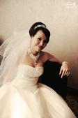 無與倫比的幸福。Mitzi結婚(喜來登飯店)新娘秘書。Tina Hu:1616479109.jpg