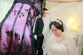 柔美。孟君結婚  (福華飯店)   新娘秘書。Tina Hu:1371946031.jpg