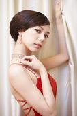 鑽漾時尚。Apple  新娘秘書。Tina Hu:1118646782.jpg