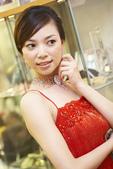 鑽漾時尚。Apple  新娘秘書。Tina Hu:1118646794.jpg