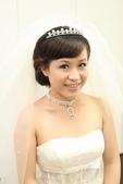 浪漫娃娃。怡菁試妝   新娘秘書。Tina Hu:1852016972.jpg