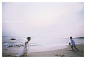 愛相隨。志威.佩蓉 (旅。墾丁)    新娘秘書。Tina Hu:1123804332.jpg