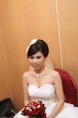佩雯新娘訂結同天。新娘秘書Tina.H:1639986610.jpg