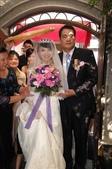 典雅新娘。宜蓁迎娶 新娘秘書。Tina studio:1076180960.jpg
