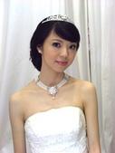 典雅新娘。宜蓁   新娘秘書。Tina studio:1153709356.jpg