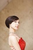 鑽漾時尚。Apple  新娘秘書。Tina Hu:1118646807.jpg