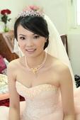 幸福璀璨。mandy (晶華城雅悅會館) 新娘秘書。Tina studio:1750360614.jpg