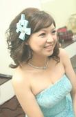 浪漫甜心。婉心試妝   新娘秘書。Tina studio:1762457162.jpg
