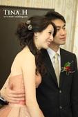 吟婷結婚。民權晶宴:1578410011.jpg