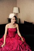 無與倫比的幸福。Mitzi結婚(喜來登飯店)新娘秘書。Tina Hu:1616479113.jpg