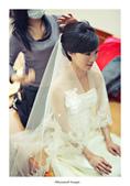 愛笑天使。佩蓉結婚   新娘秘書。Tina Hu:1794758492.jpg
