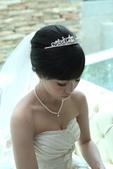 雅芬新娘。婚宴  (雲林)      新娘秘書。Tina studio:1664887371.jpg