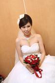 佩雯新娘訂結同天。新娘秘書Tina.H:1639986613.jpg