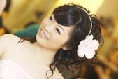 俏麗甜心(1)。佩純 新娘秘書。Tina Hu:1051037306.jpg