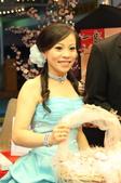 嫺靜。美玲結婚   新娘秘書。Tina Studio:1381706969.jpg