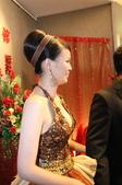 幸福璀璨。mandy (晶華城雅悅會館) 新娘秘書。Tina studio:1750360654.jpg