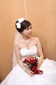 佩雯新娘訂結同天。新娘秘書Tina.H:1639986614.jpg