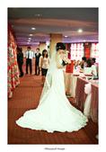 愛笑天使。佩蓉結婚   新娘秘書。Tina Hu:1794758507.jpg
