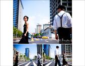 情定卡達。怡嘉耶倫 (放風箏自助婚紗) 新娘秘書。Tina Hu :1393653381.jpg