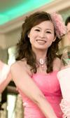 婉約。慧芳訂結同天  (台北天皇會館)  新娘秘書。Tina Hu :1712530789.jpg
