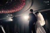 無與倫比的幸福。Mitzi結婚(喜來登飯店)新娘秘書。Tina Hu:1616479114.jpg