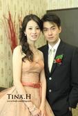 吟婷結婚。民權晶宴:1578410012.jpg