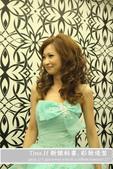 品欣訂婚。新娘秘書Tina Hu:1382893761.jpg
