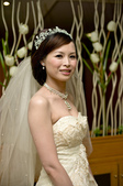 婉約。慧芳訂結同天  (台北天皇會館)  新娘秘書。Tina Hu :1712530765.jpg