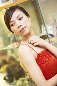 鑽漾時尚。Apple  新娘秘書。Tina Hu:1118646795.jpg