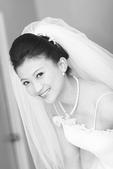 時尚風華。YOYO  新娘秘書。Tina studio:1340313435.jpg